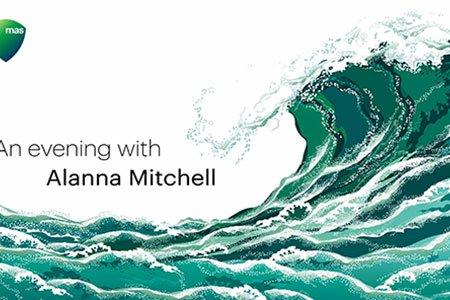 An-evening-with-Alanna-Mitchell banner