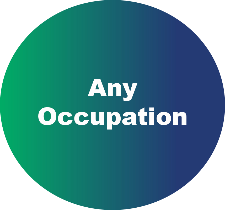 Any-occupation-TPD-insurance-transparent.png