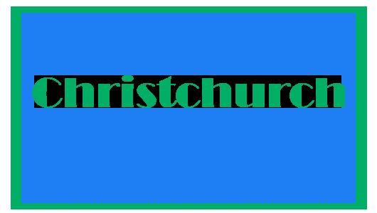 Christchurch-530x300.png