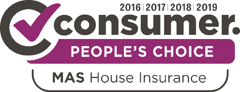 Consumer-Pppl-Choice-House-Article.png