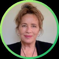 Dr Christine Foley