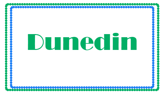 Dunedin-530x300.png