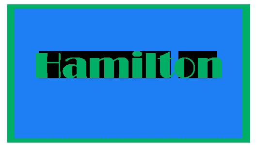 Hamilton-530x300.png