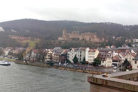 Heidelberg-listing.gif
