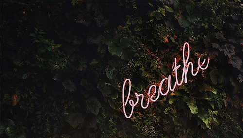 How-do-you-cope-with-stress-social-sharing-image-breathe