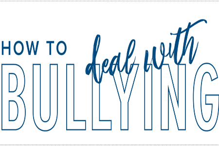 How-to-deal-with-bullying-article