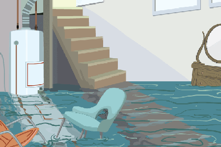 Image-of-flooded-basement-with-a-vanity-and-some-chairs-floating-in-the-water-listing.png
