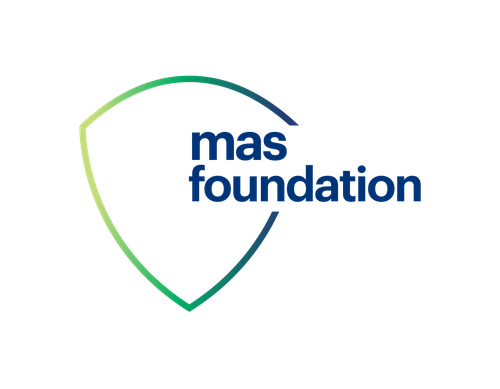 MP_Logo_RGB.png