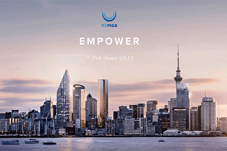 NZMSA-Empower-2019-poster-listing-image