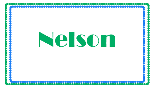 Nelson-530x300.png