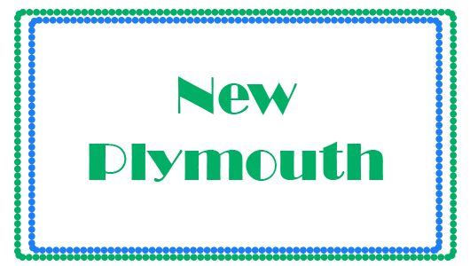 New-Plymouth-530x300.png