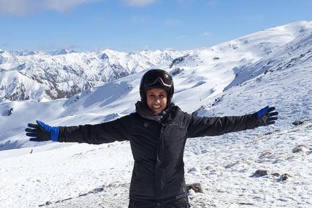 Nisha-Patel-mountain-shot-listing