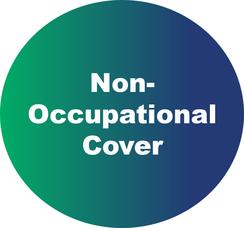 Non-occupational-cover-TPD-insurance-trsnparent.png