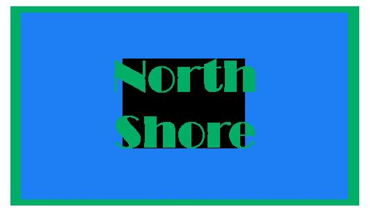 North-Shore-530x300.png