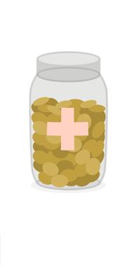 Landing Page Recovery Insurance Health Savings