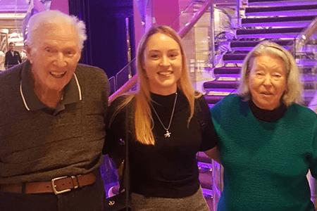 Rose-Falconer-with-grandparents