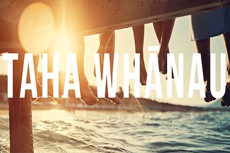 Taha-whanau-listing-image.png