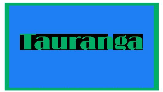 Tauranga-530x300.png