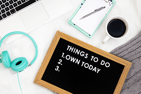 Things-to-do-today-own-today