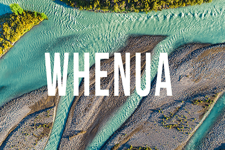 Whenua-listing-image.png