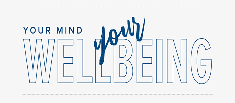 Your-mind-your-wellbeing-slogan