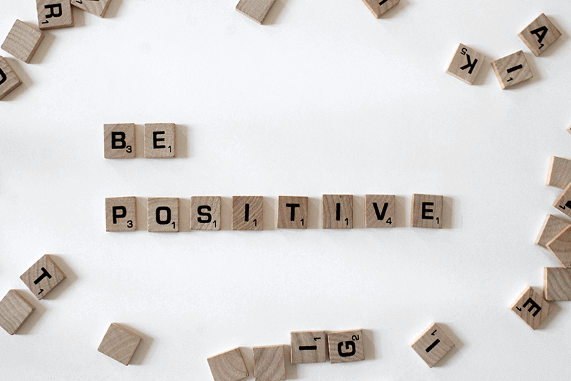 be-positive-scrabble-pieces