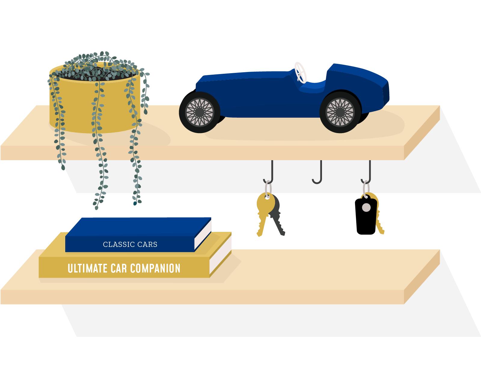 Car Insurance Resized