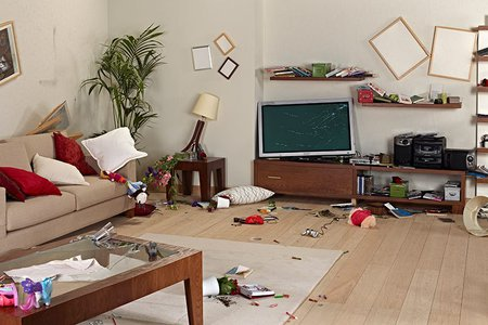 chaotic room before flat inspection.jpg