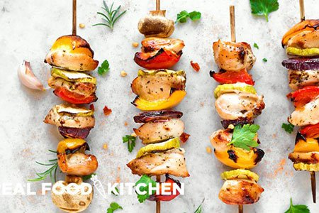 chicken-and-chorizo-kebabs