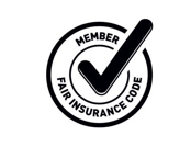 Fair-Insurance-Code-Logo-Black