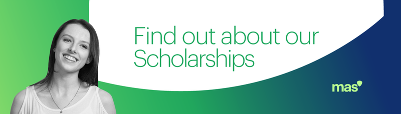 find out about our scholarships.png