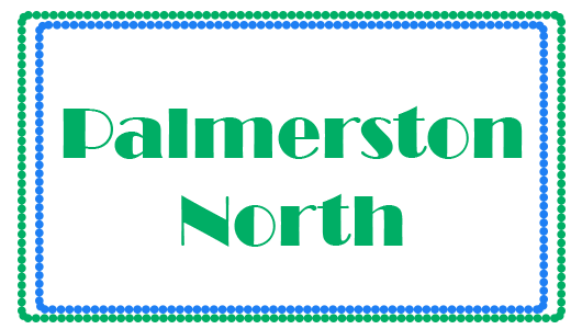 palmerston-North-530x300.png