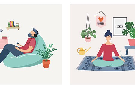 stay-at-home-illustration