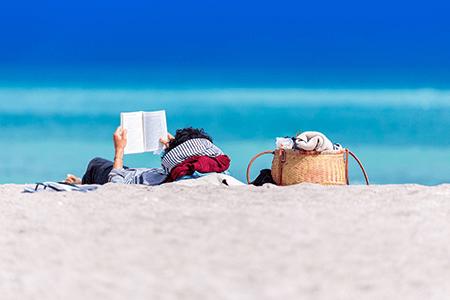 summer-reading-listing