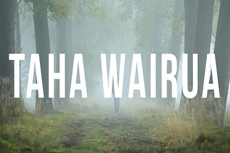 taha-wairua-listing-image.png